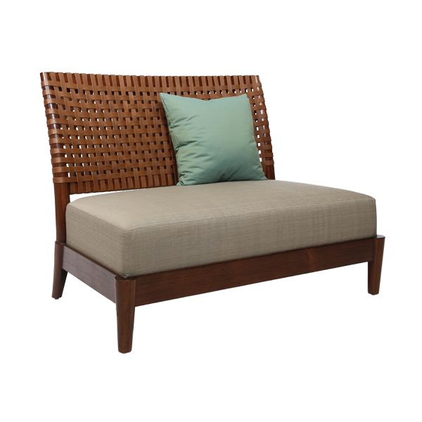 Embrace  2 Seater Sofa