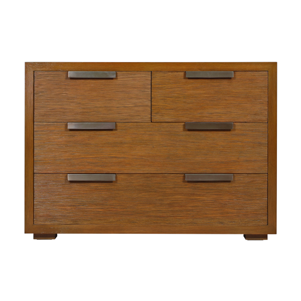 Grit Chest of Drawer