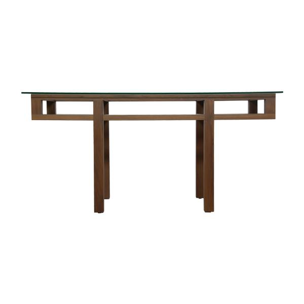 EDG-E Desk-1