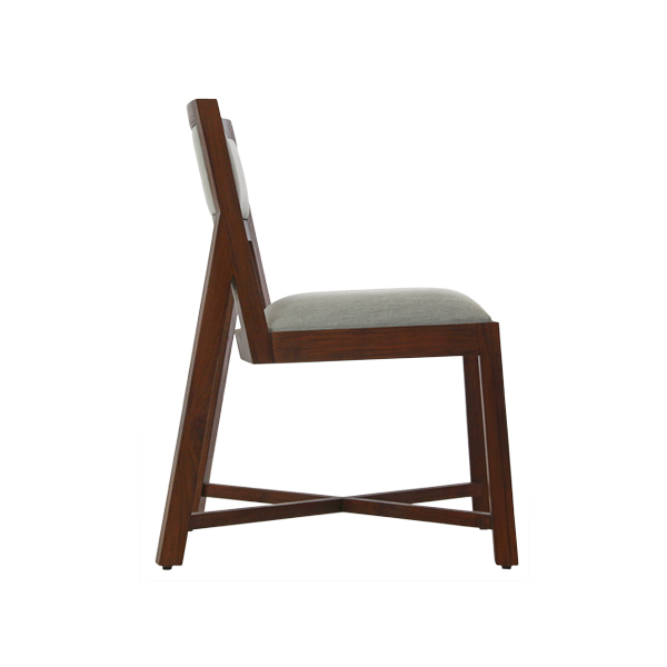 Jalan Chair