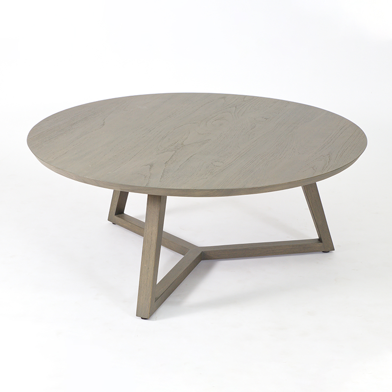 Alita Coffee Table