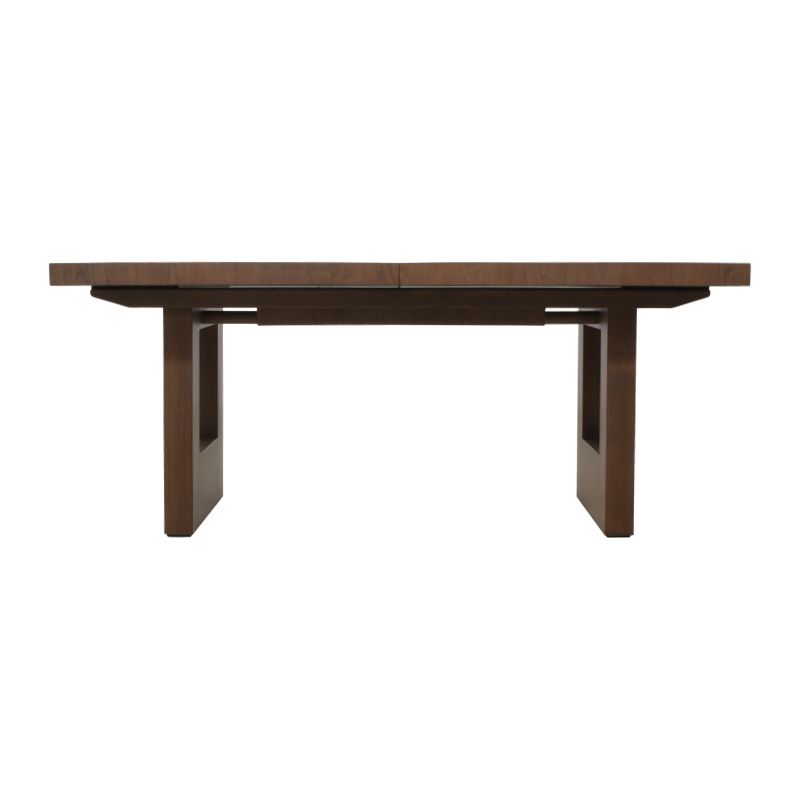 Maxi Dining Table Extendable KD