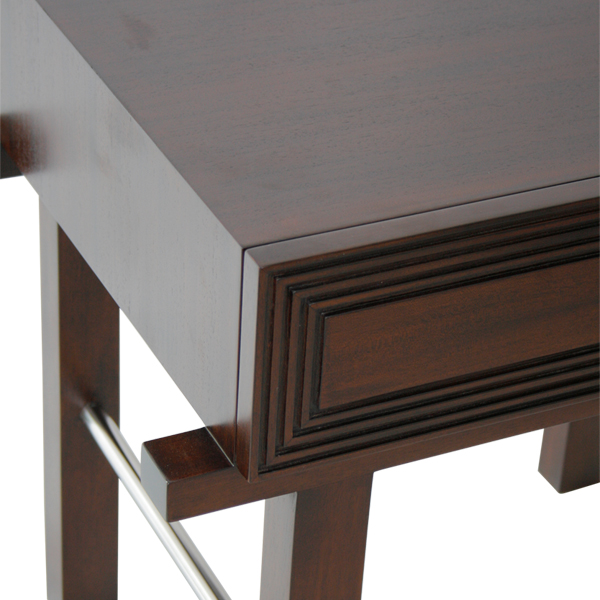 Edg-e Bed Side Table