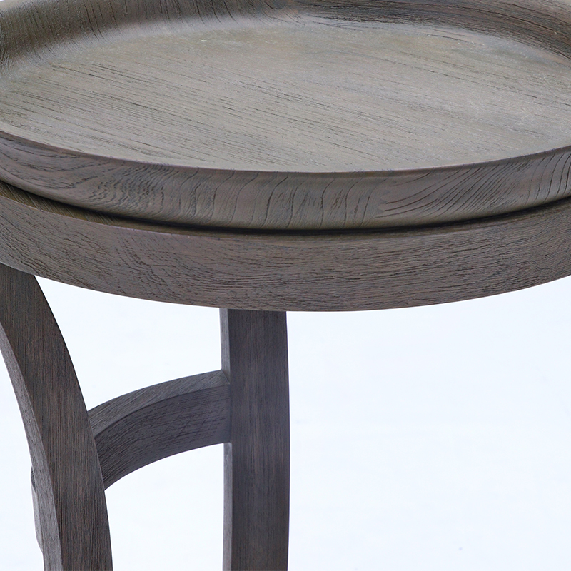 Wonosobo C-Side Table