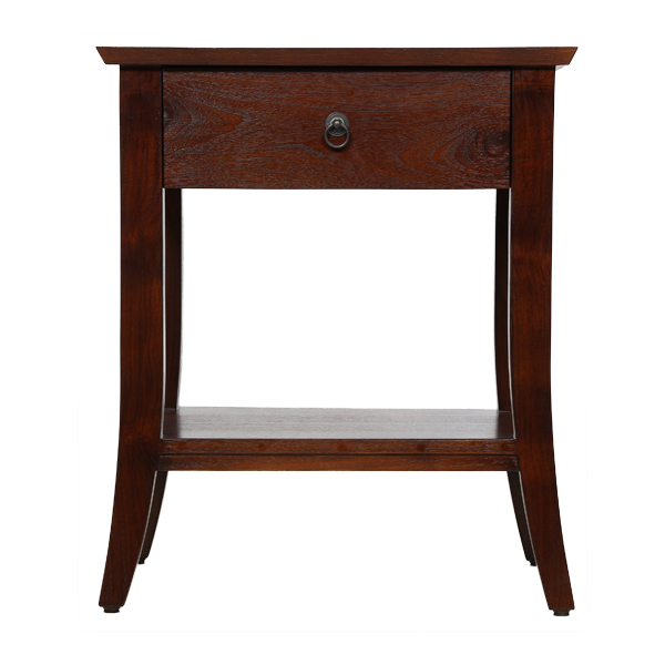 Juju Side Table-1