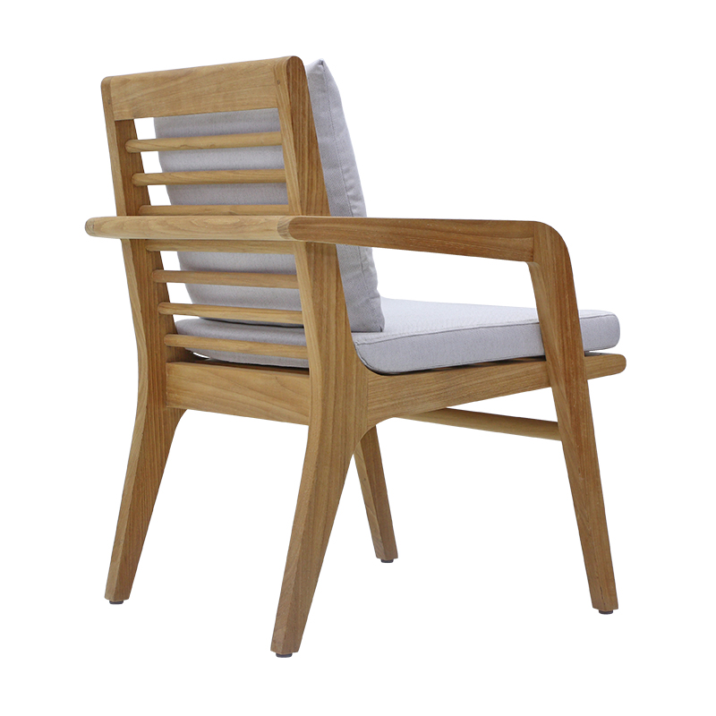 Watu Outdoor Armchair
