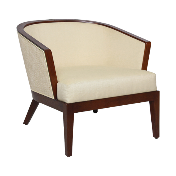 Tayo Lounge Chair