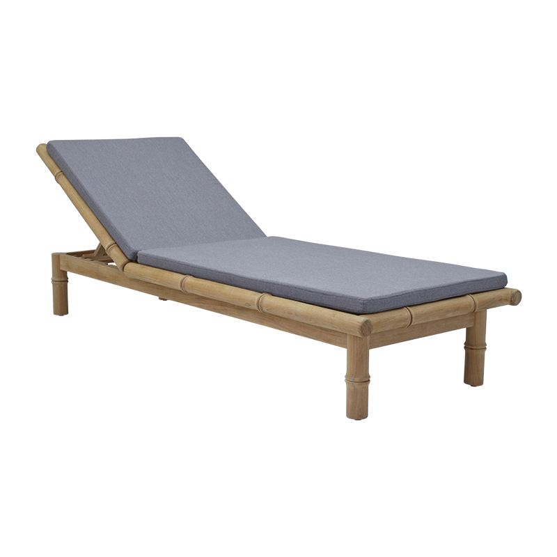Pring Pool Lounger