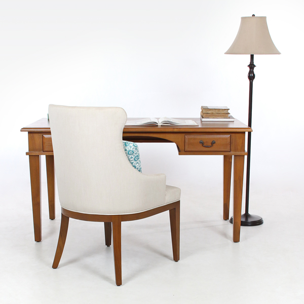 Country Desk-1