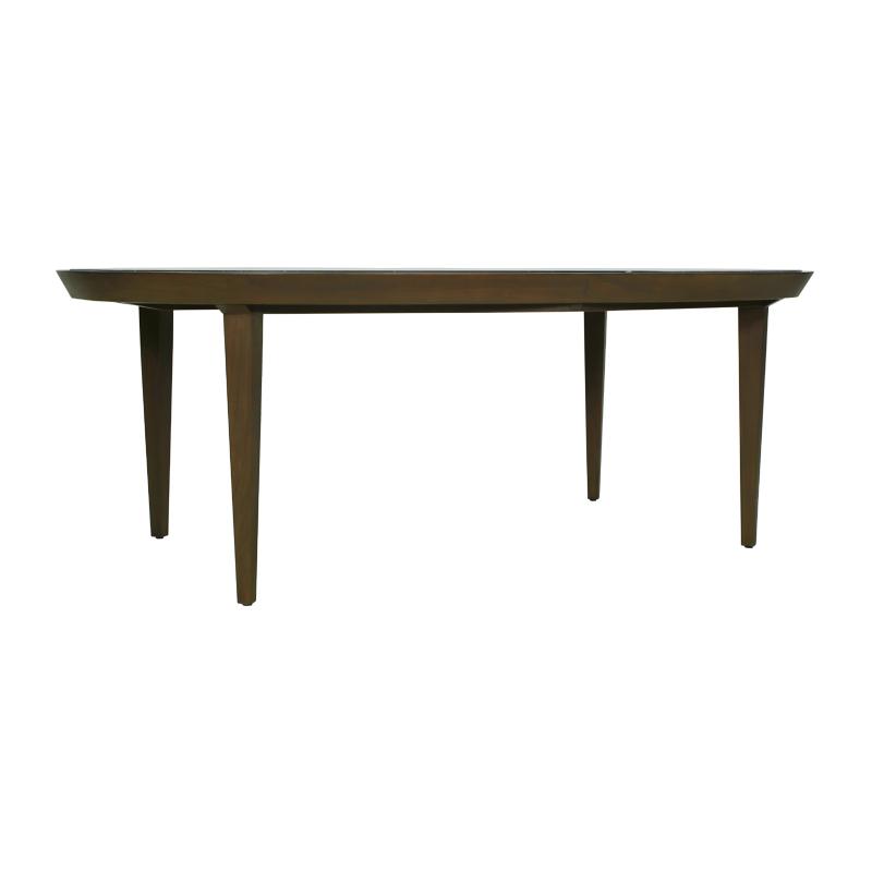 Kacha Oval Dining Table
