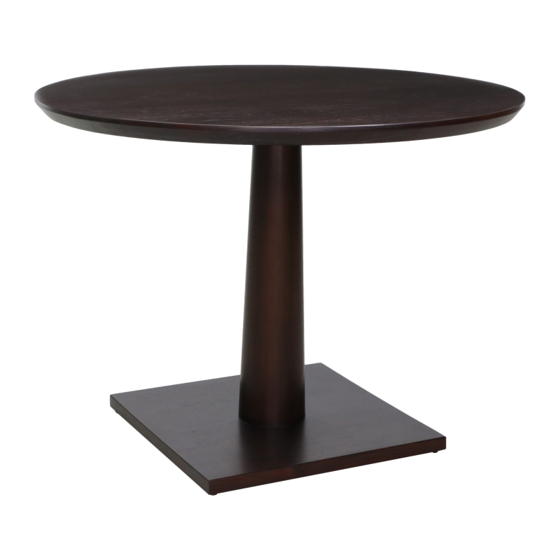 Malta Round Dining Table