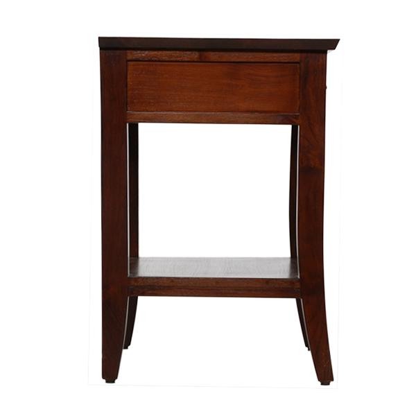 Juju Side Table-1