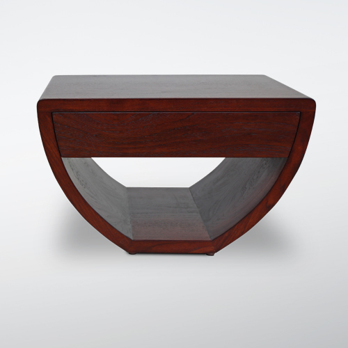 Awan Bed Side Table
