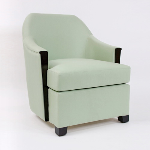 Samaya Lounge Chair
