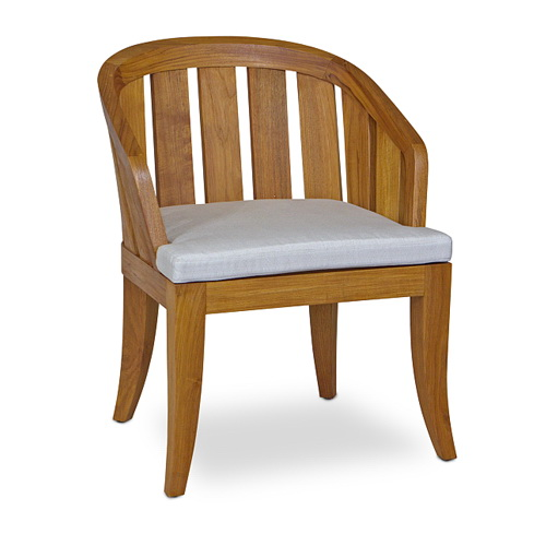 Sophie Outdoor Chair