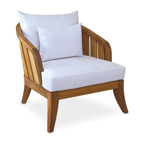 Sophie Outdoor Lounge Chair