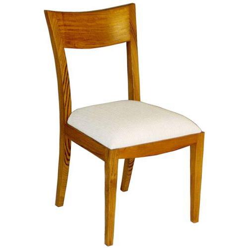 Thai Chair