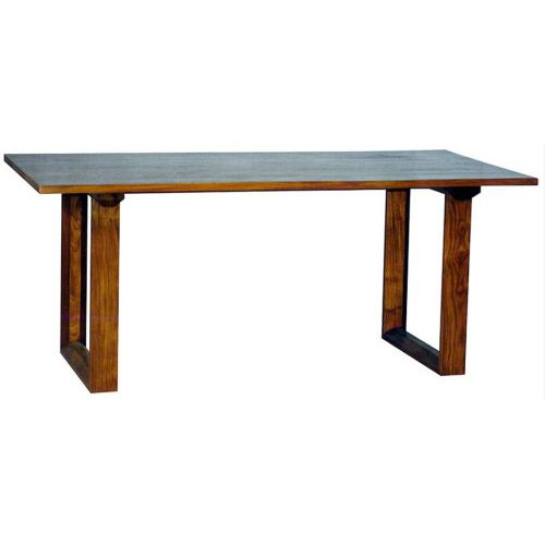 Sven Dining Table