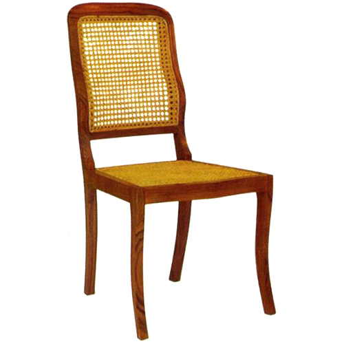 Vienna Chair