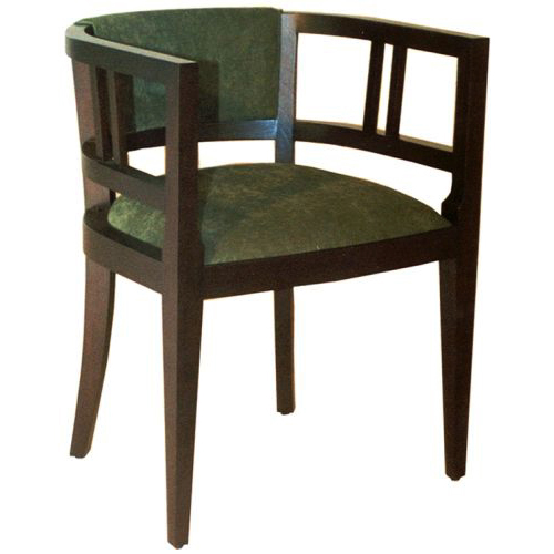 Mawi Easy Chair