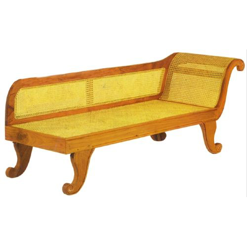 Dormeuse Chaise