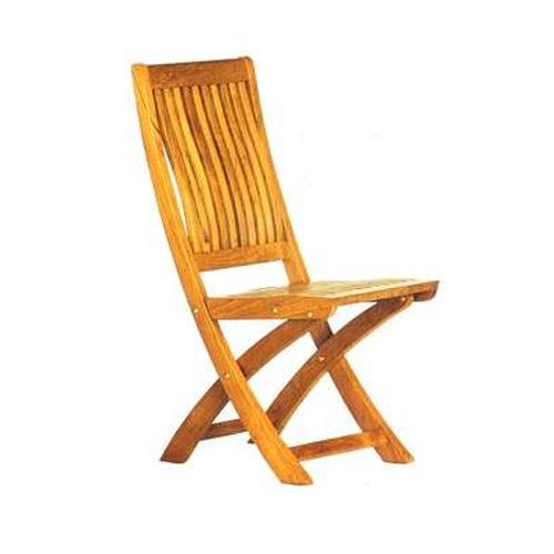 Lombok Folding Chair