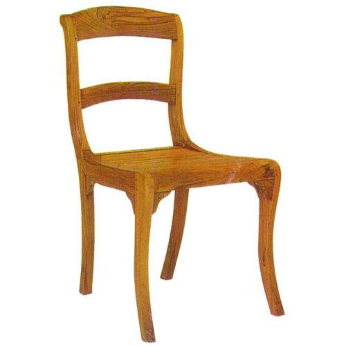 Nona Chair