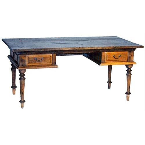 Kudus Desk