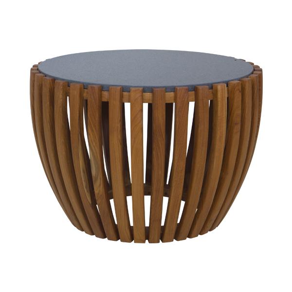 Rusuk Coffee Table