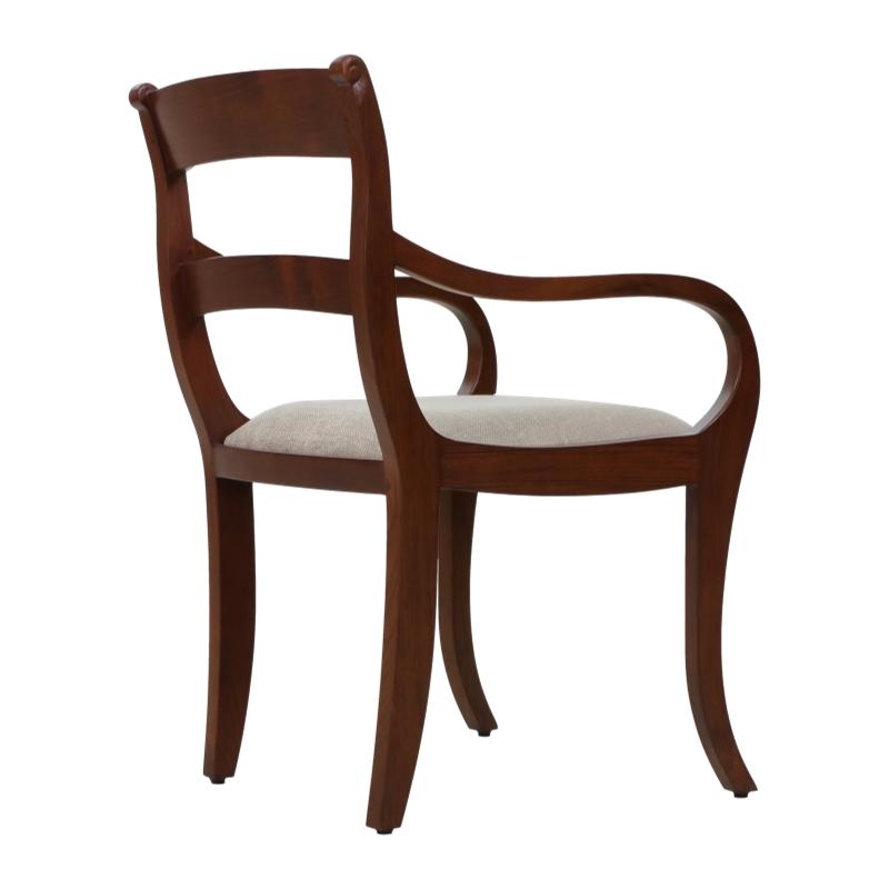 Nona Armchair