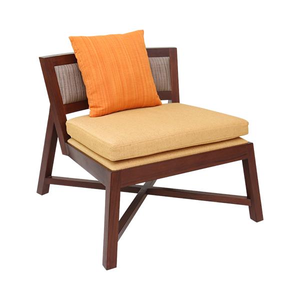 Jalan Lounge Chair