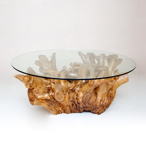 Origin Root Coffee Table