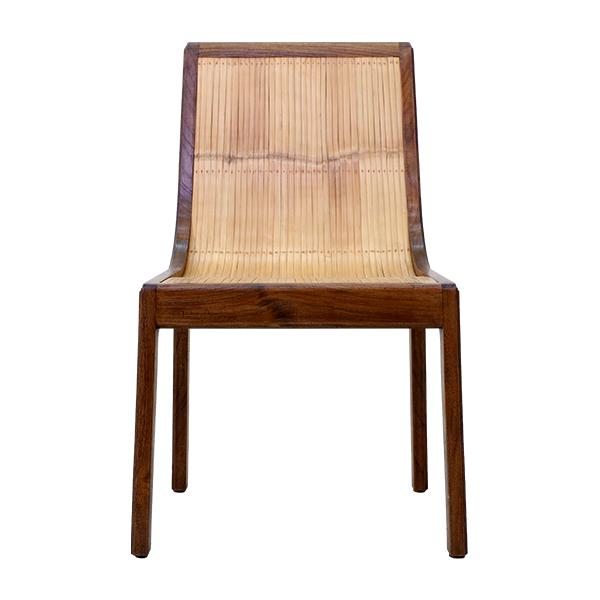 Rexy Chair