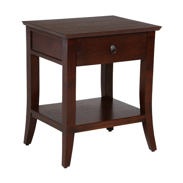 Juju Side Table