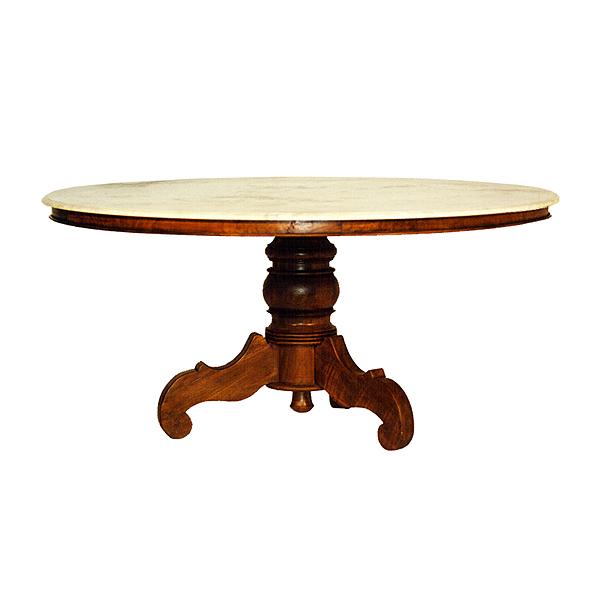 Montana Round Table