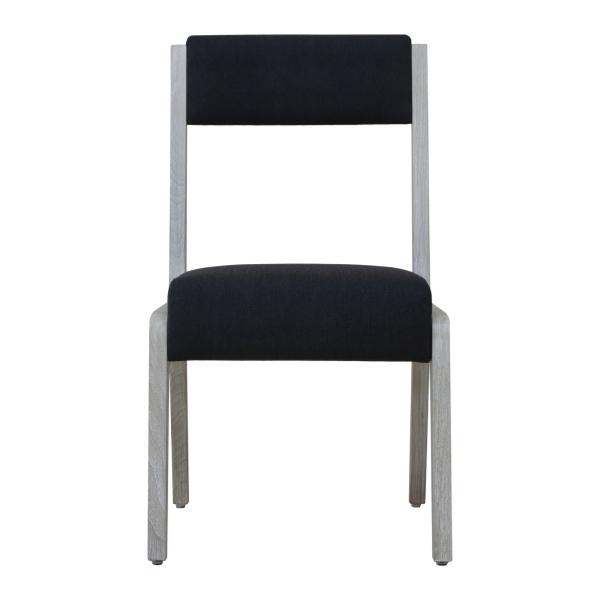 Rusuk Indoor Chair