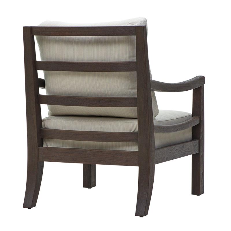 Pluit Easy Chair
