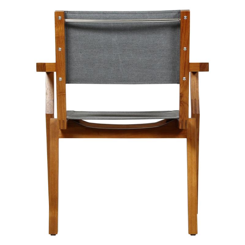 Bella Indoor Armchair