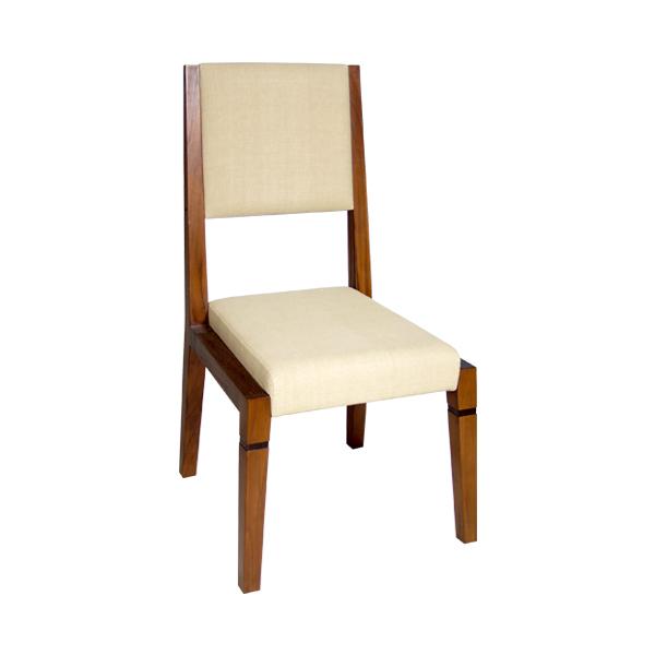Ma Chair