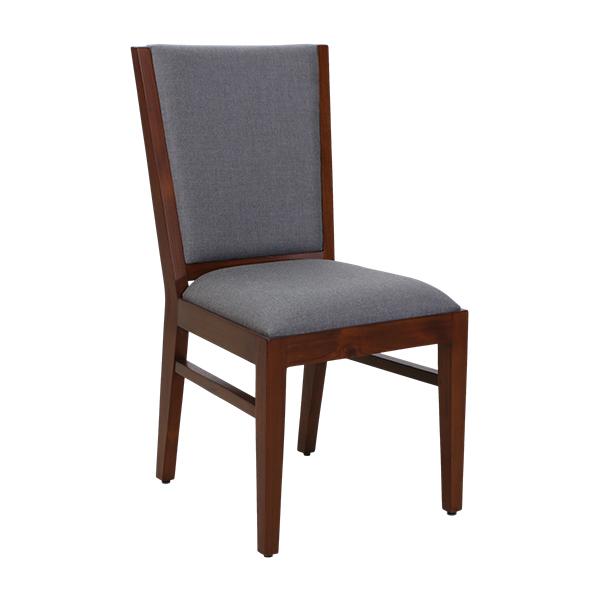 Santai Chair-3