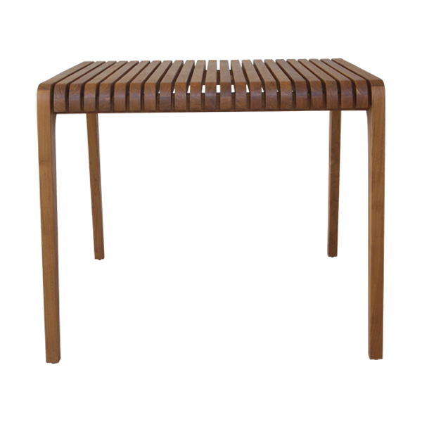 Rusuk Dining Table