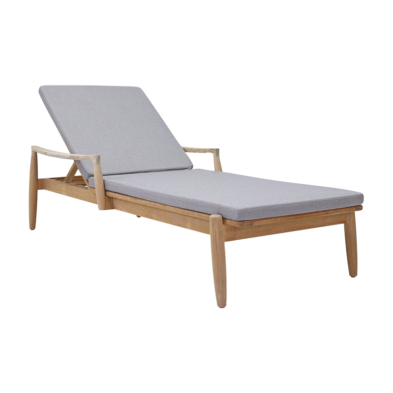 Wethan Pool Lounger