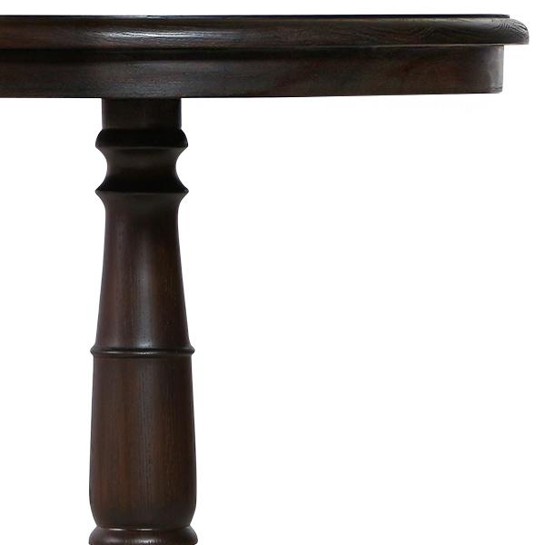 Bakau Wine Table-1