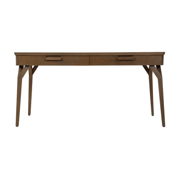 Evy Desk