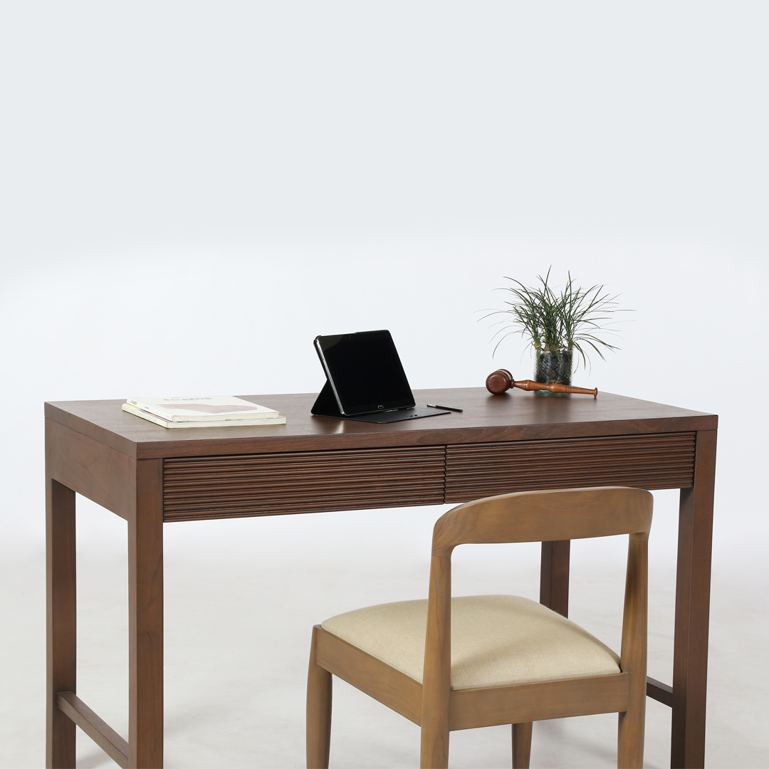 Groove Desk