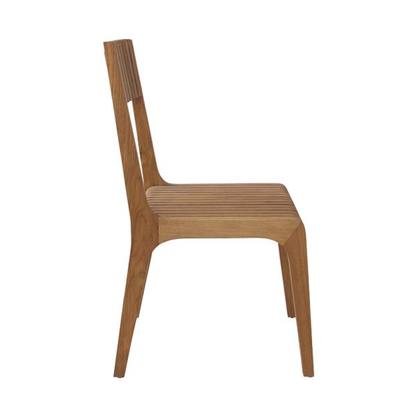 Rusuk Chair