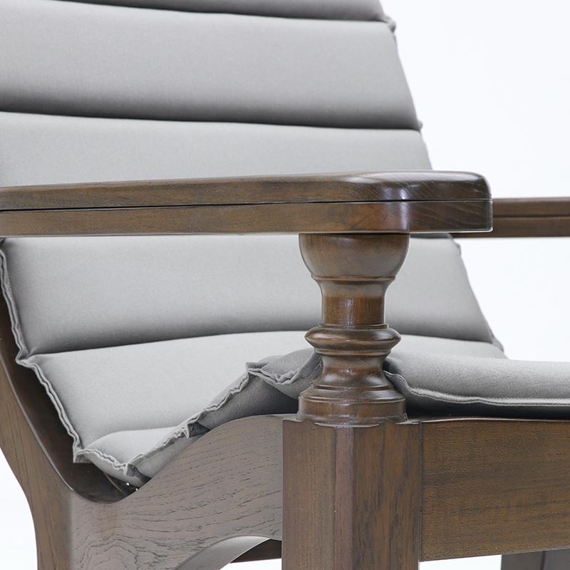 Kudus Lazy Chair
