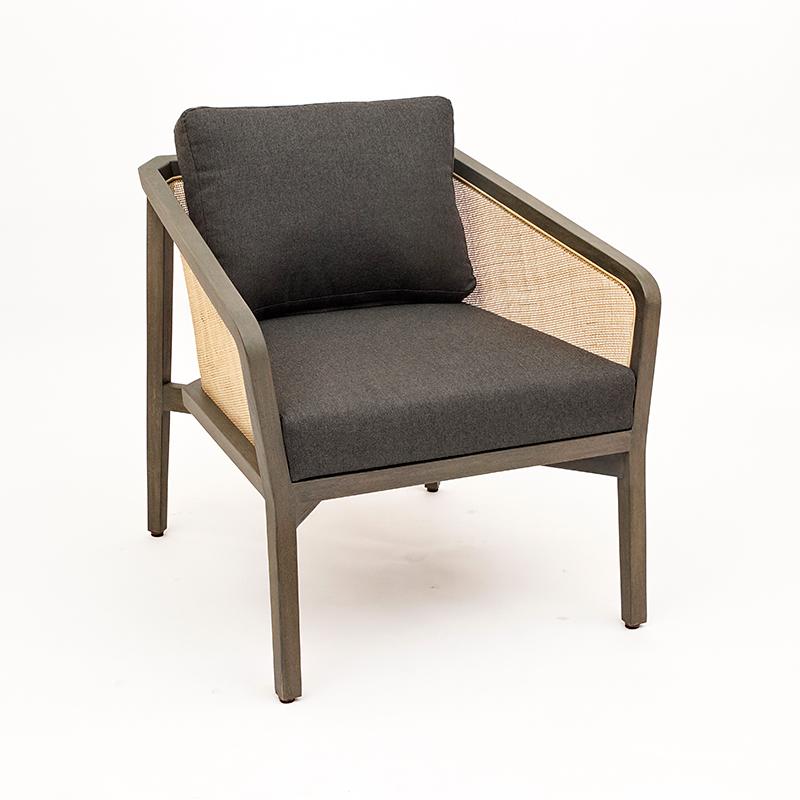 Alita Lounge Chair