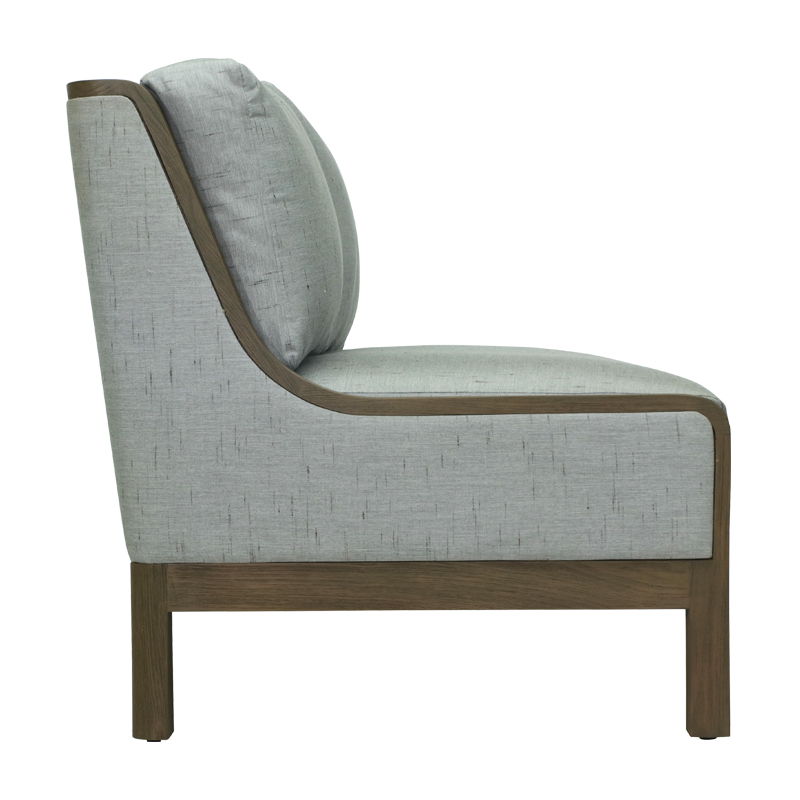 Alma Sofa 3 Seater