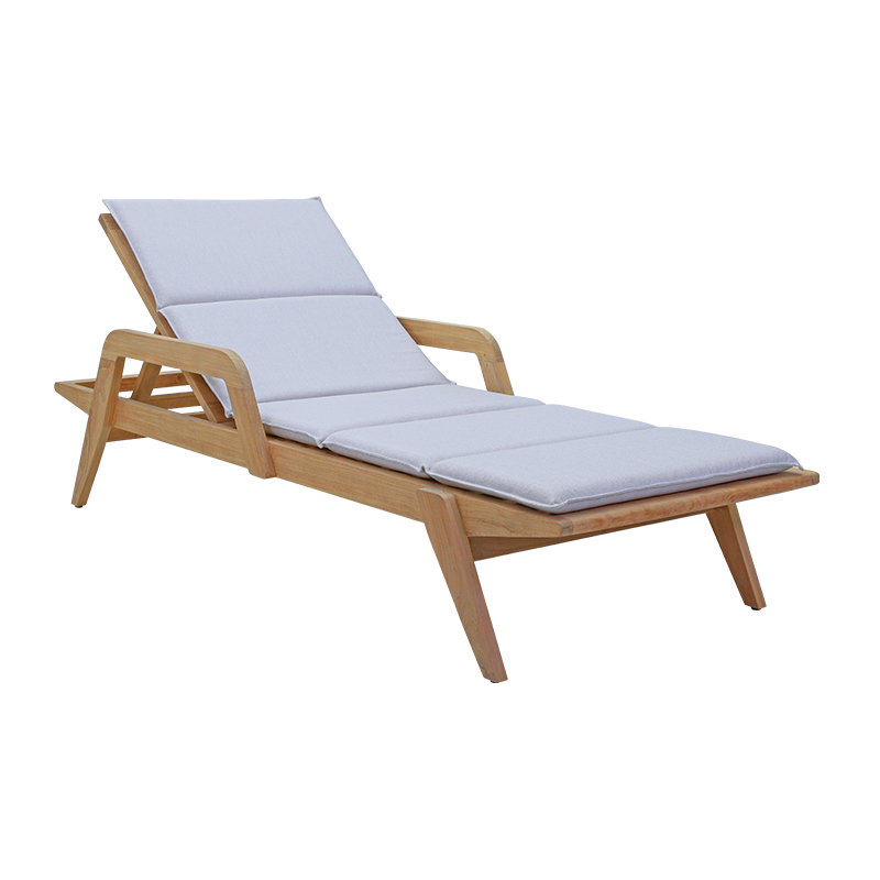 Watu Pool Lounger